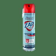 ALCOOL-AEROSSOL-70GL-LIMPADOR-DE-USO-GERAL-ZAP-CLEAN-12X360ML