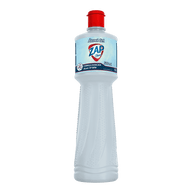 ALCOOL-GEL-SANITIZANTE-70-INPM-ZAP-CLEAN-24X500ML