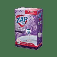 REFIL-SANITARIO-ZAP-CLEAN-LAVANDA-48X30G