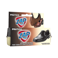 BRILHO-P-CALCADOS-PRATICO-ZAP-CLEAN-5G
