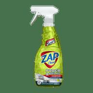 6057c9a70cd41_DESENGORDURANTE-LIMAO-ZAP-CLEAN-PODER-E-BRILHO-GATILHO-12X500ML