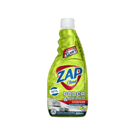 6057c9ab68274_DESENGORDURANTE-LIMAO-ZAP-CLEAN-PODER-E-BRILHO-REFIL-12X500ML