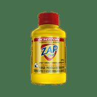 DESENTOPE-ZAP-CLEAN-300G