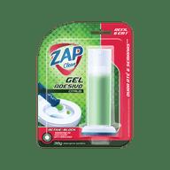GEL-SANITARIO-ADESIVO-ZAP-CLEAN-REFIL-CITRUS-24X38G