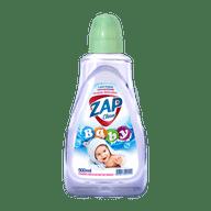 LAVA-ROUPAS-BABY-ZAP-CLEAN-24X500ML