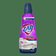 LIMPA-CARPETE-ZAP-CLEAN-500ML
