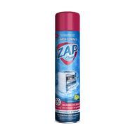 LIMPA-FORNO-ZAP-CLEAN-400ML