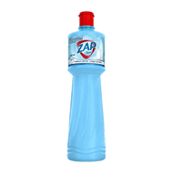 LIMPA-VIDROS-SQUEZE-ZAP-CLEAN-500ML