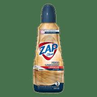 LIMPADOR-DE-PISOS-LAMINADOS-ZAP-CLEAN-500ML