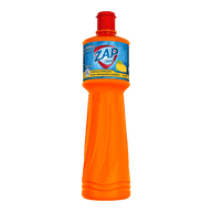 MULTI-USO-ZAP-CLEAN-LARANJA-500ML