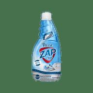 PASSE-ZAP-CLEAN-REFIL-12X500ML