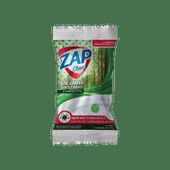 PEDRA-SANITARIA-ZAP-CLEAN-CAMPESTRE-SACHET-25G
