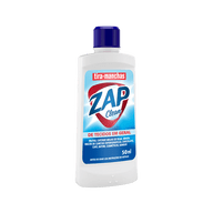 TIRA-MANCHAS-ZAP-CLEAN-50ML
